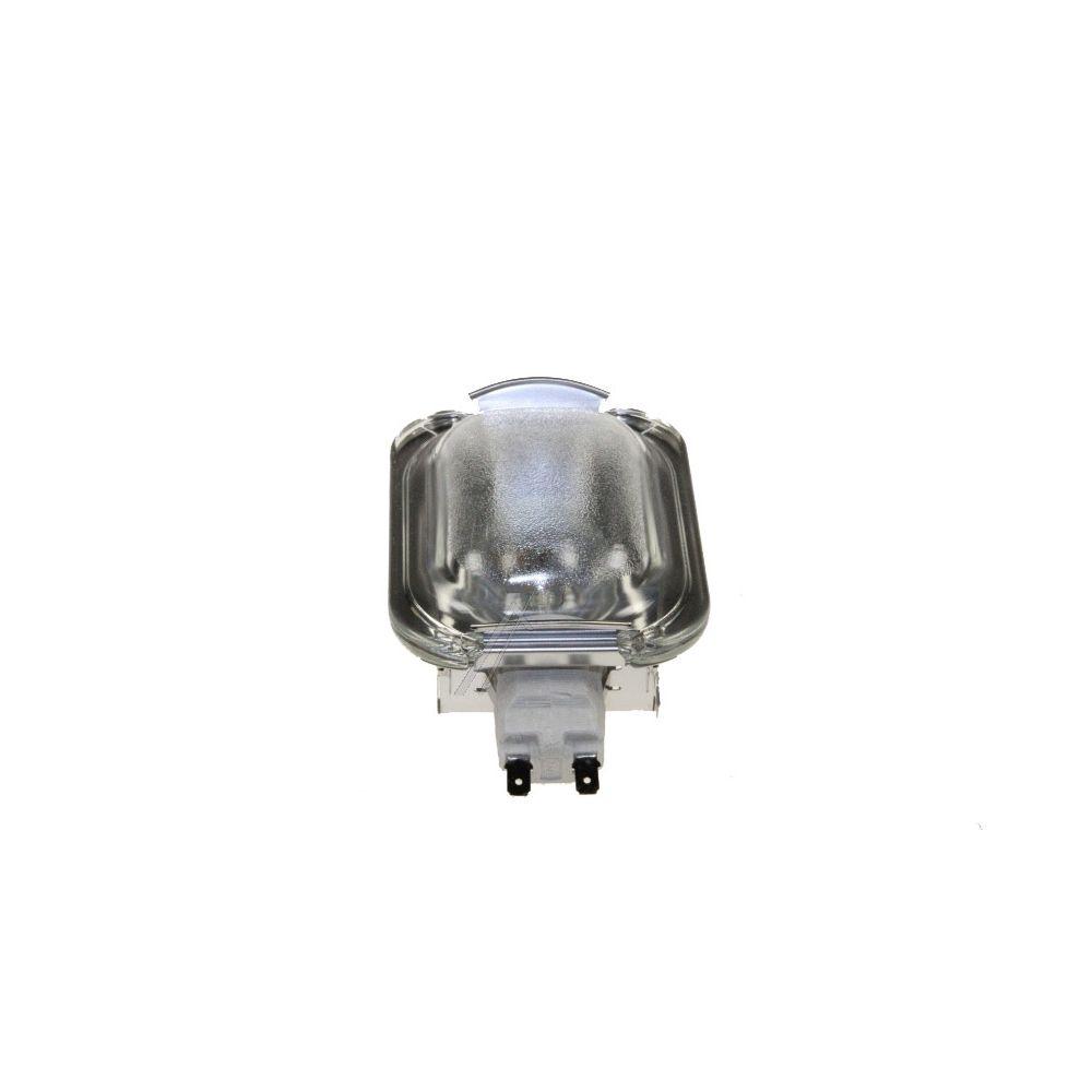 Bosch Ensemble Boitier Douille Cache Lampe reference : 00267439