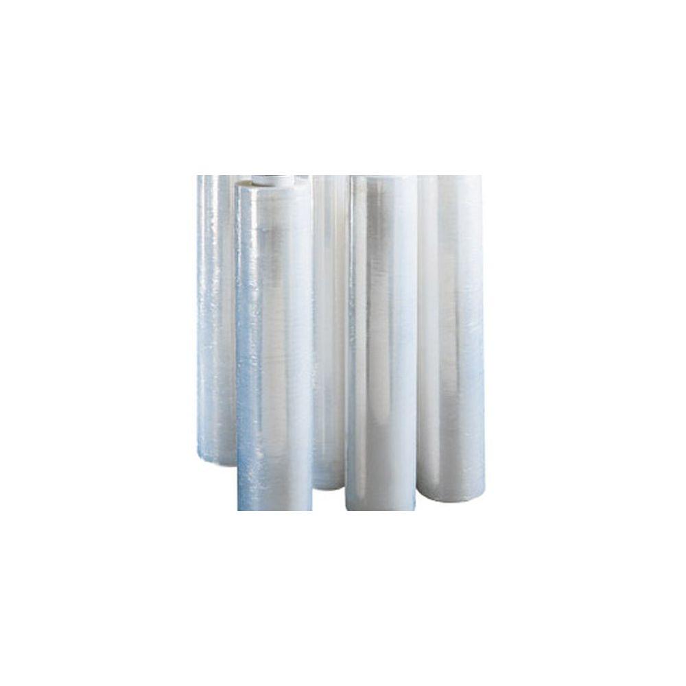 Rubafilm Carton 6 bobines film étirable 15 microns