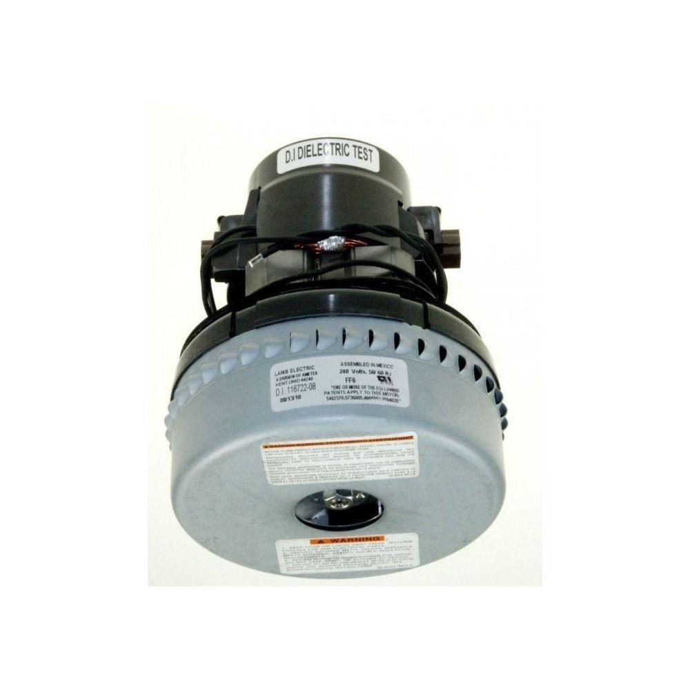 Karcher Turbine 240v pour aspirateur kärcher