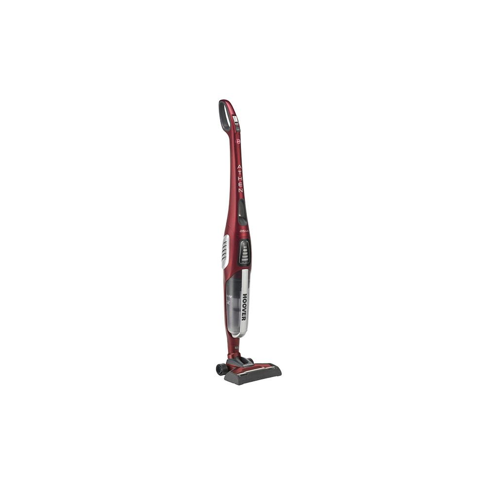 Hoover hoover - aspirateur balai rechargeable 26.4v - atn264r 011