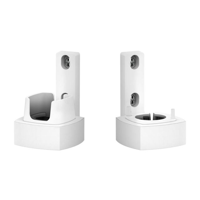Linksys - Linksys WHA0301 accessoire de point d'accès WLAN WLAN access point mount - Linksys