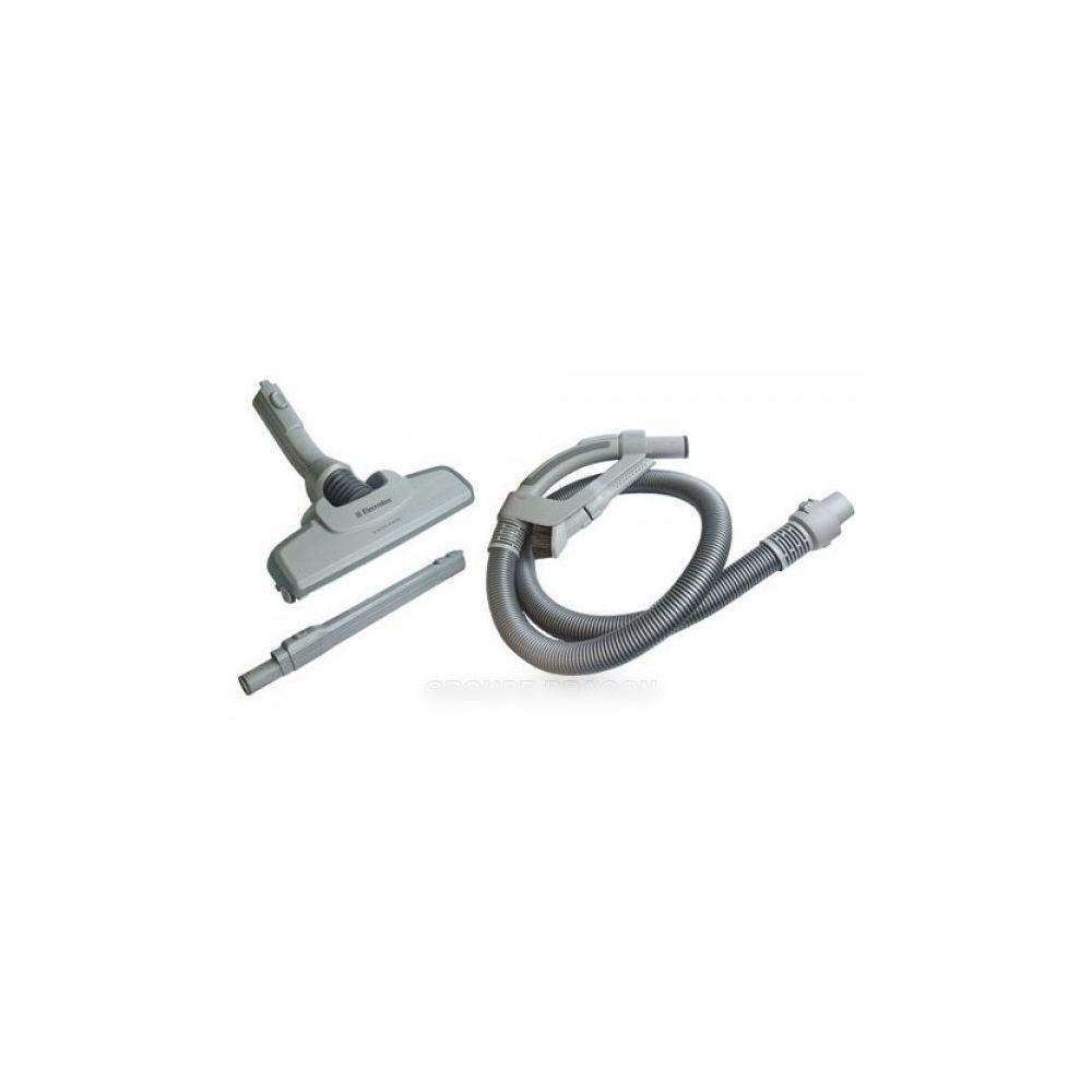 Electrolux Brosse+flexible+tube+suceur pour aspirateur electrolux