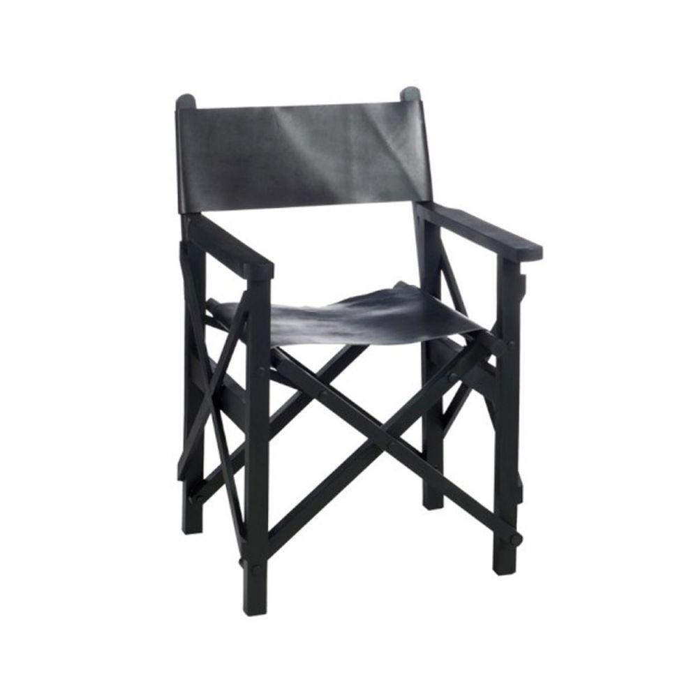 Paris Prix Chaise Design en Bois \