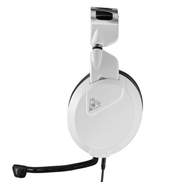 Turtle Beach Elite Pro 2 + SuperAmp Xbox - Filaire