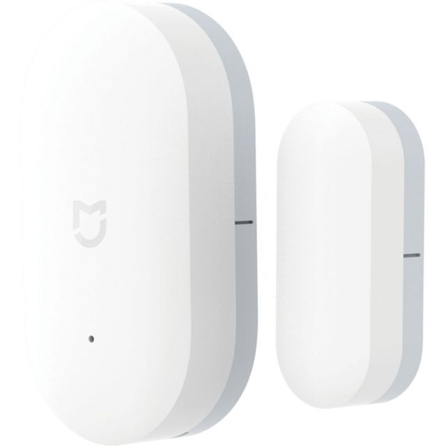 XIAOMI - Mi Window and Door Sensor XIAOMI   - Sécurité connectée