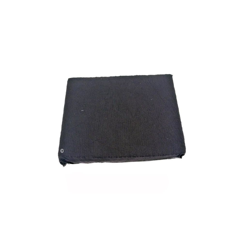 whirlpool Filtre charbon rectangulaire type 20 (DKF43)