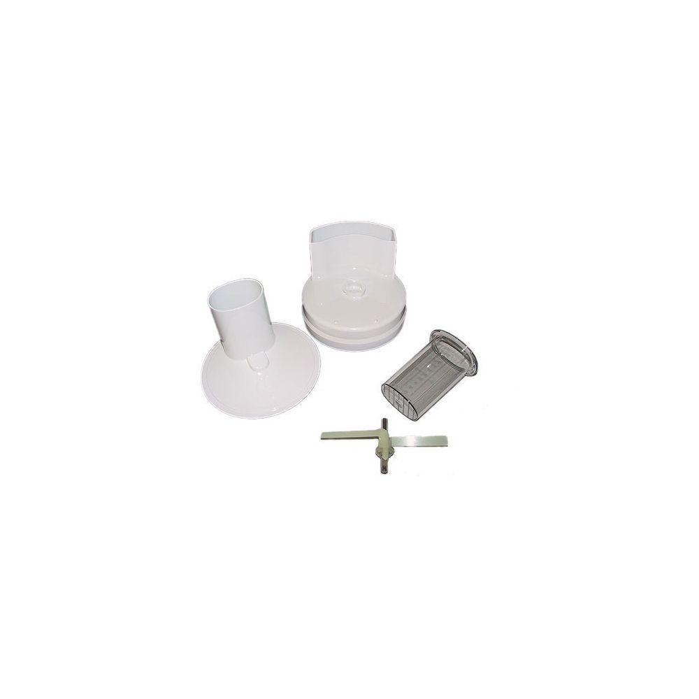 Bosch Boitier Robot Bosch reference : 00653294