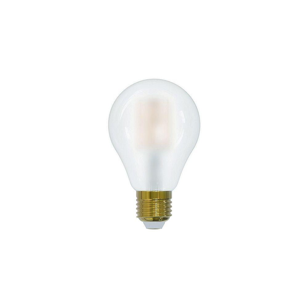 Girard Sudron Standard A70 filament LED 10W E27 2700K 1470Lm dim Mat.