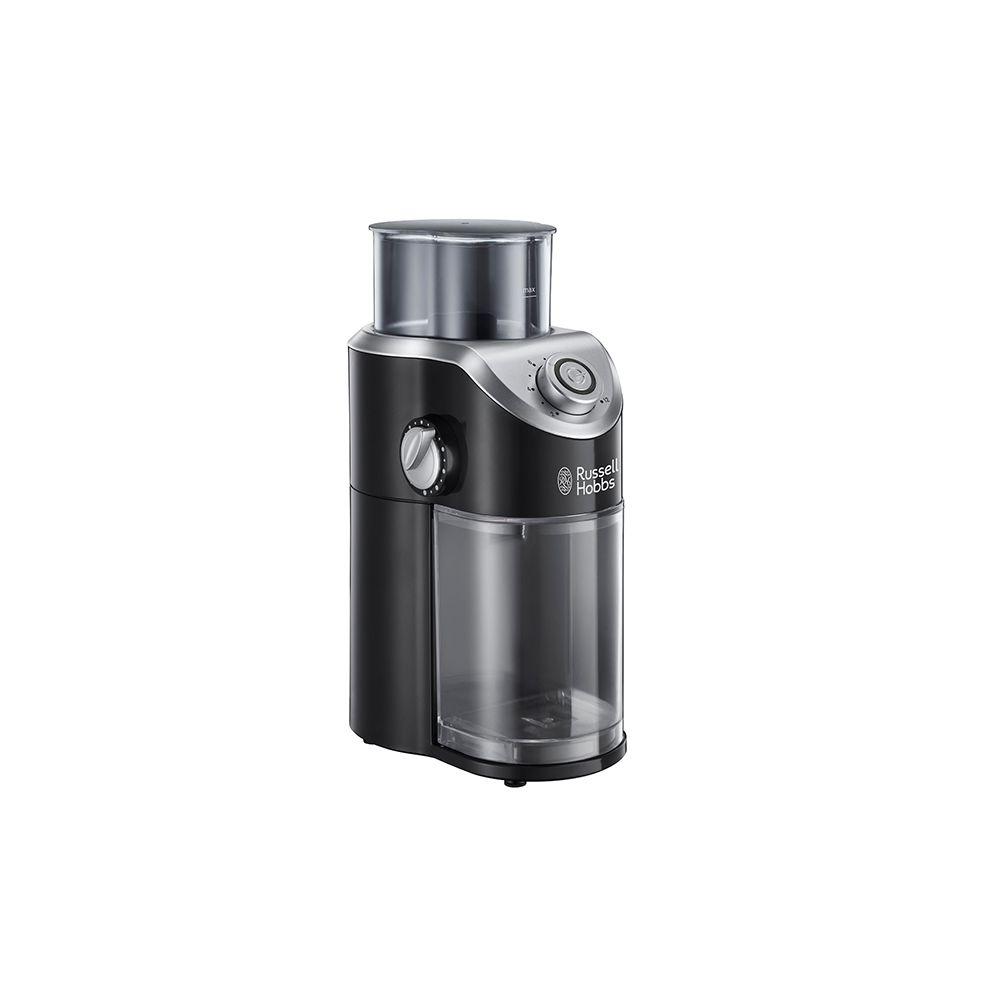Russell Hobbs russell hobbs - moulin à café électrique - 23120-56