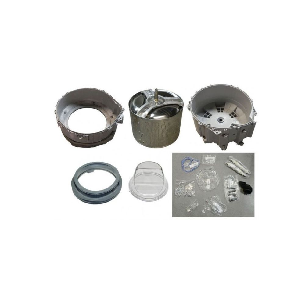 Electrolux Kit cuve sav pour lave linge electrolux