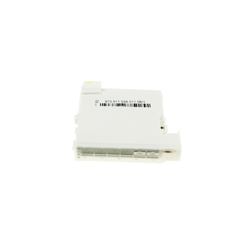 Electrolux MODULE ELECTRONIQUE CONFIGURE EDW503 POUR LAVE VAISSELLE ELECTROLUX - 973911539011081