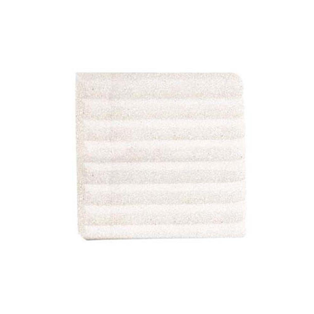 Dtm Loisirs Creatifs 6p Fimo soft blanc nacre