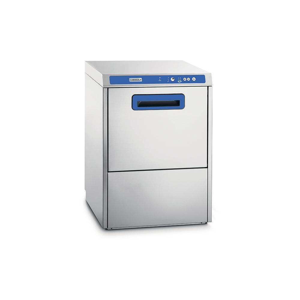 Casselin casselin - lave-vaisselle 500 double paroi - clvad
