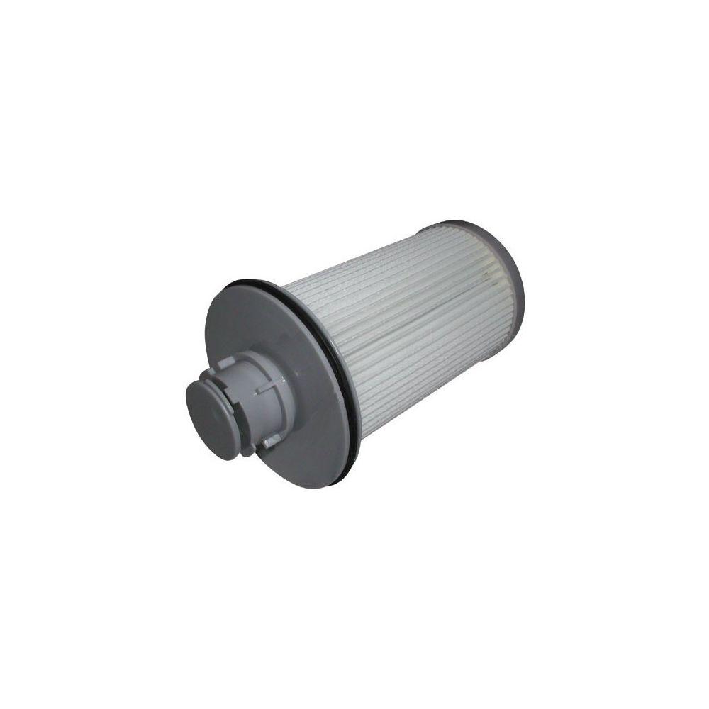 Electrolux Filtre complet cylindrique (x1) pour aspirateur electrolux