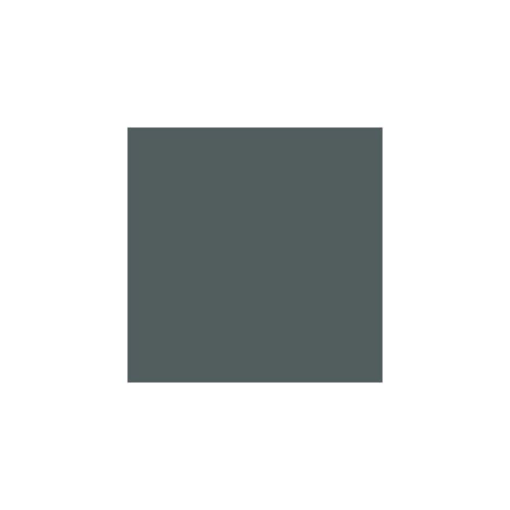 Liberon Liberon Effet Patine 0 150l Gris Cendre Peinture Interieure Rue Du Commerce