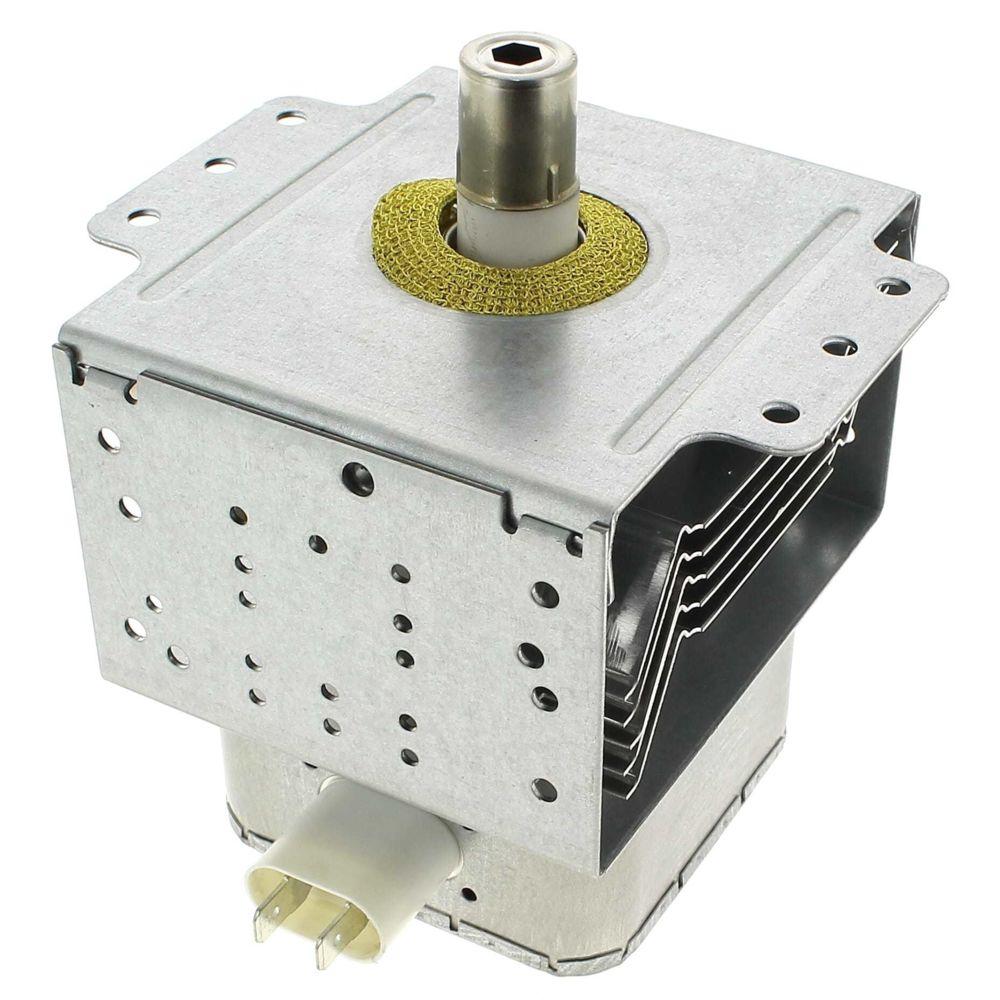 Bosch Magnetron 2m219j pour Micro-ondes Bosch, Micro-ondes Siemens, Micro-ondes Neff, Micro-ondes Far, Micro-ondes Essentiel b