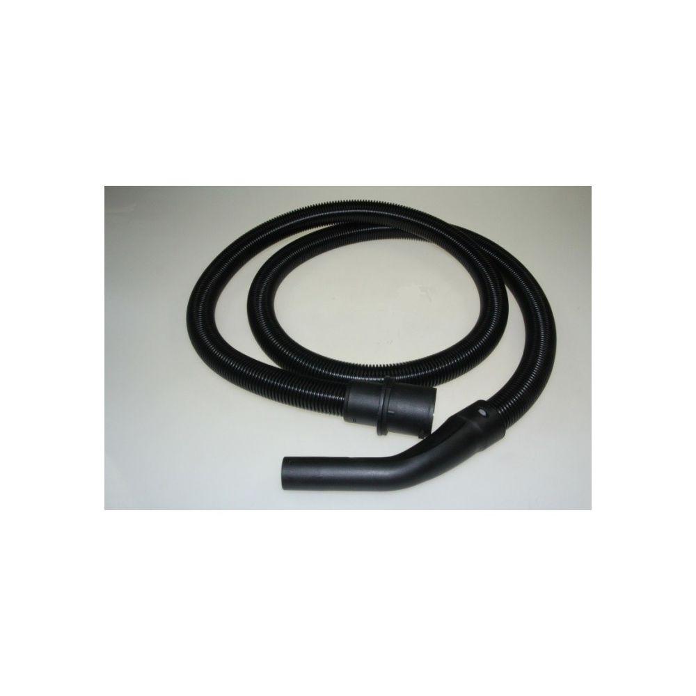 Karcher Flexible pour aspirateur kärcher