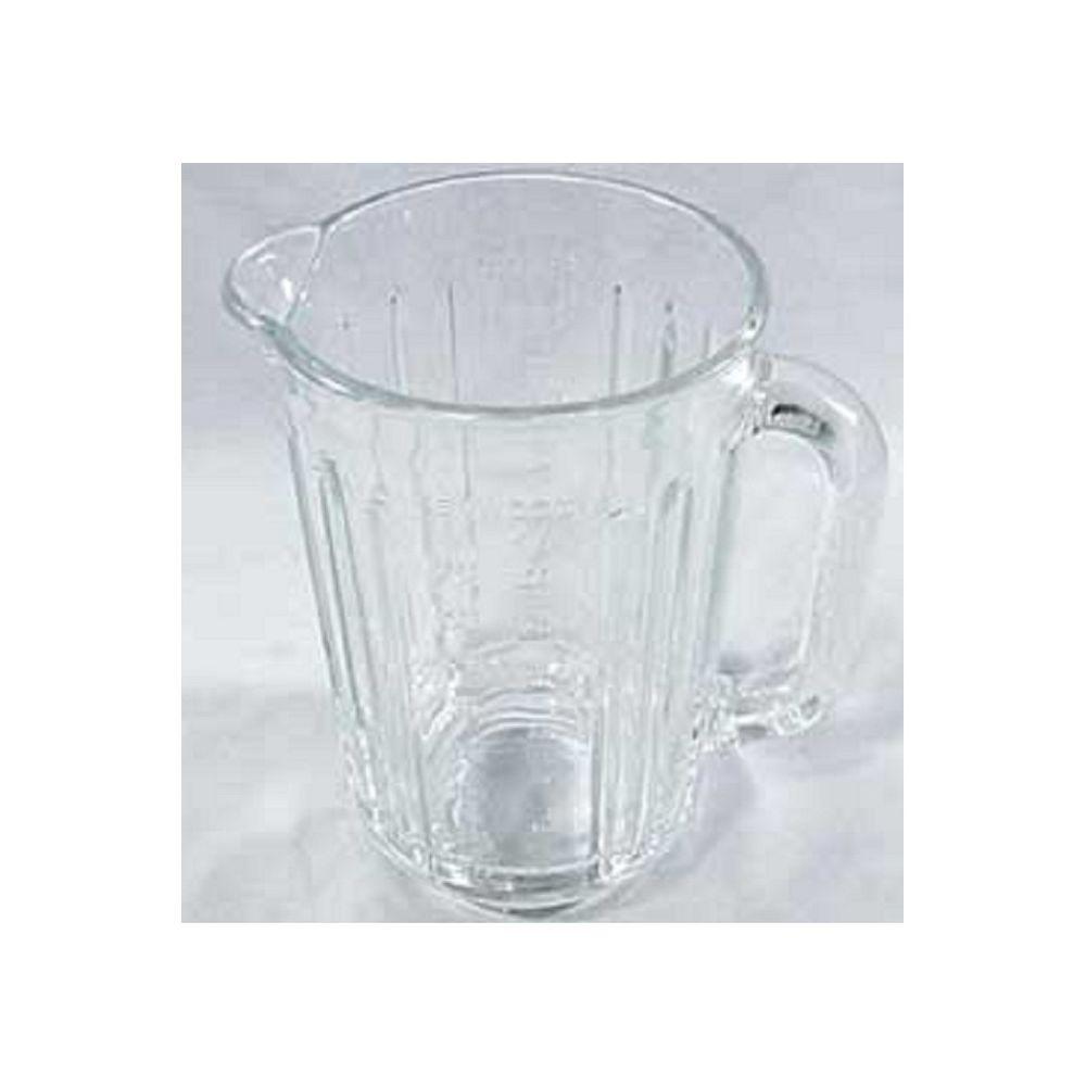 Kenwood Bol en verre pour blender kenwood