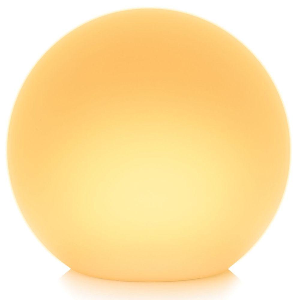 Elgato Eve Flare - Lampe portable connectée
