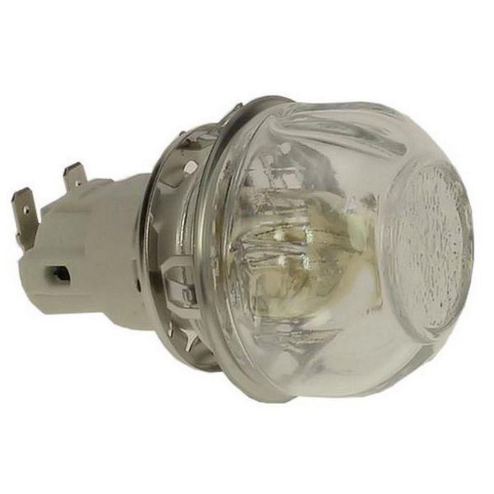 whirlpool Lampe de cavité 25w