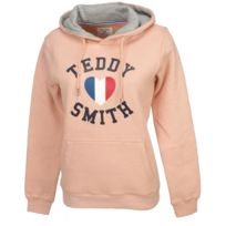 Femme Smith Top Moutarde Smith Moutarde Teddy Teddy Teddy Top Smith Moutarde Femme Top 1TlF3cJK