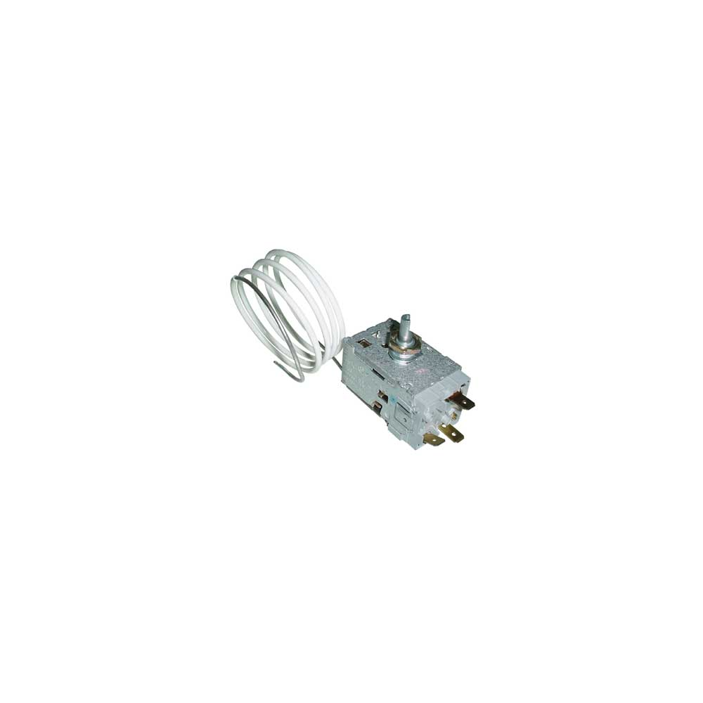 Rosieres THERMOSTAT A130024 POUR REFRIGERATEUR ROSIERES - 92206689