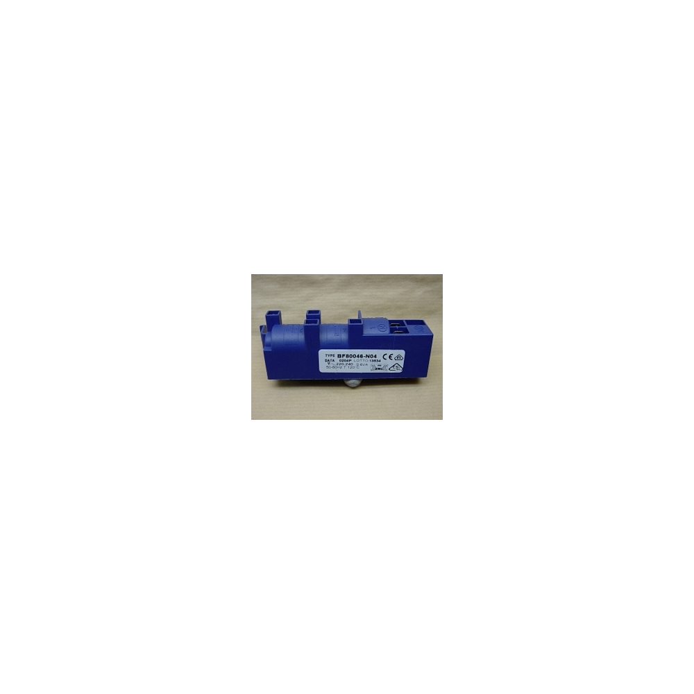 Smeg ALLUMEUR 4 FOYERS SRV574 POUR TABLE DE CUISSON SMEG - 810020106
