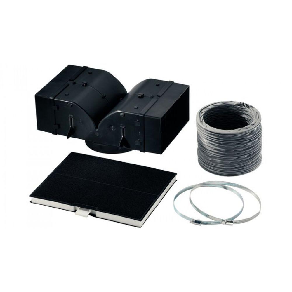 Siemens SIEMENS - Kit Recyclage LZ53850 (LZ 53850)