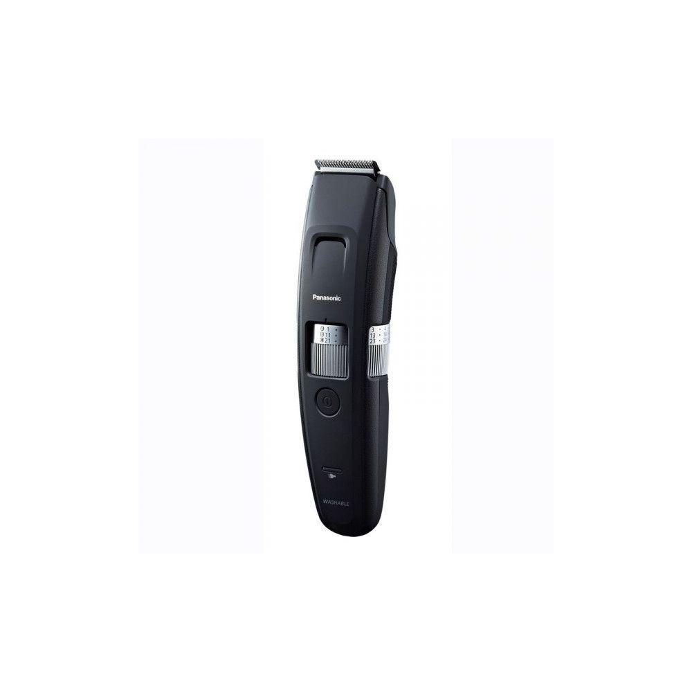 Panasonic PANASONIC Tondeuse à Barbe Rechargeable ER-GB96