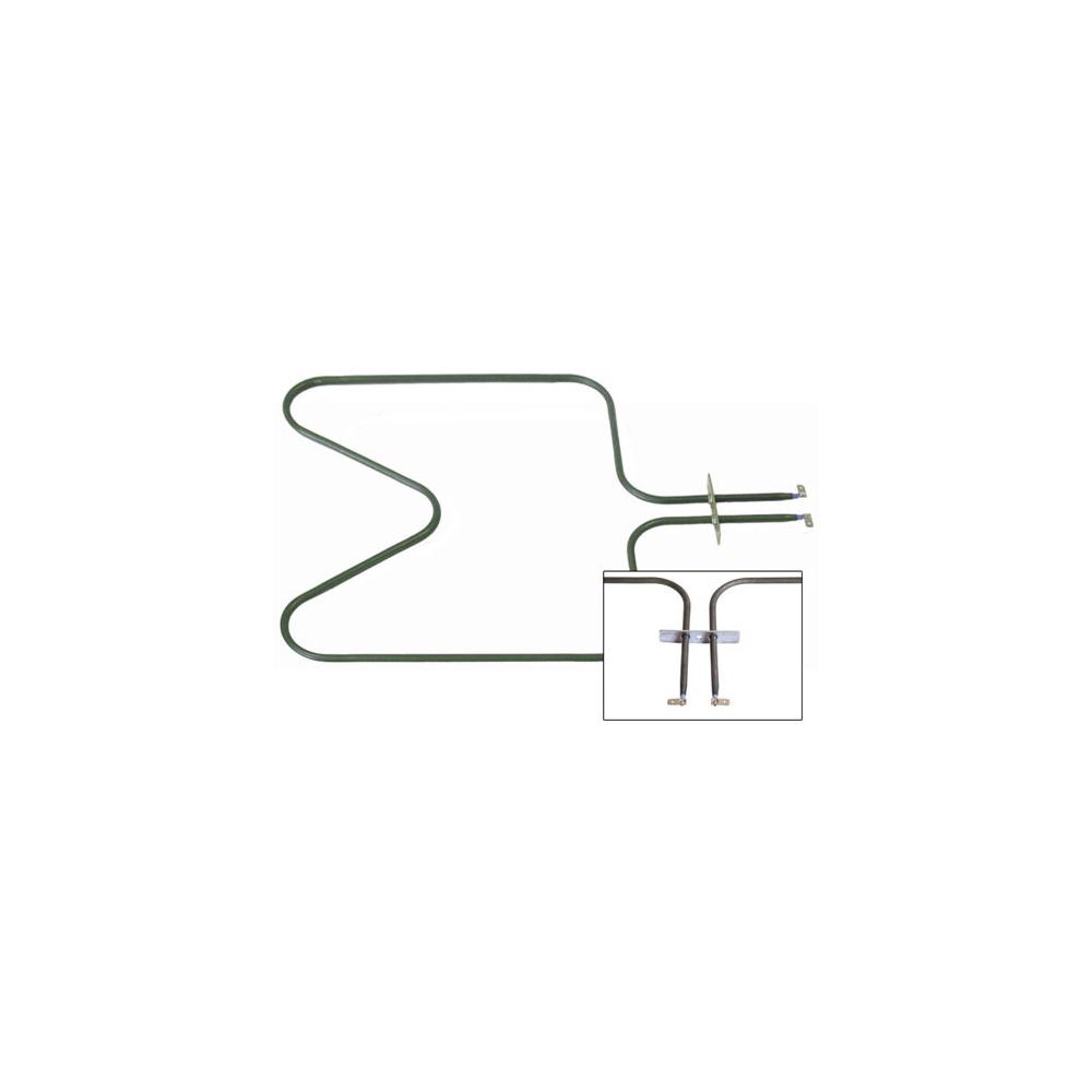 Faure RESISTANCE DE SOLE 1400W POUR CUISINIERE FAURE - 319208303