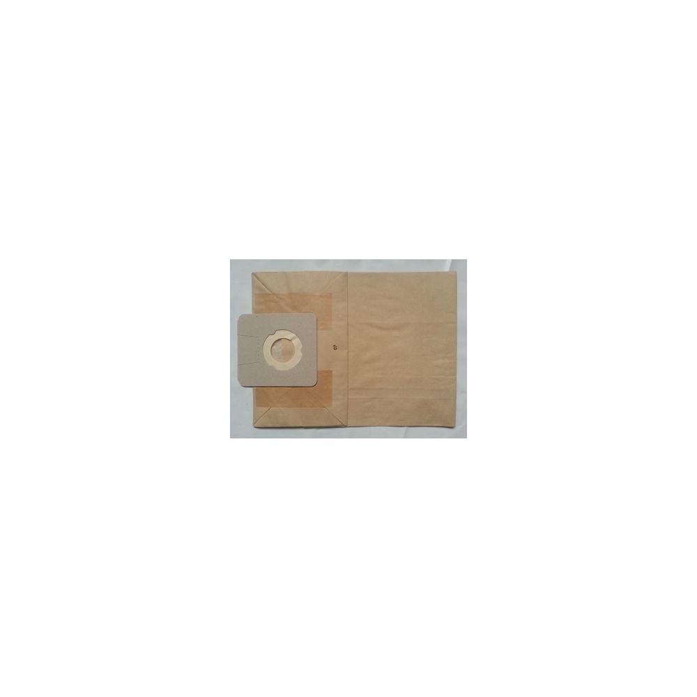 SOTECO Micro Aspirateur Mini Fixation Outil Kit Ordinateur Bureau Voiture