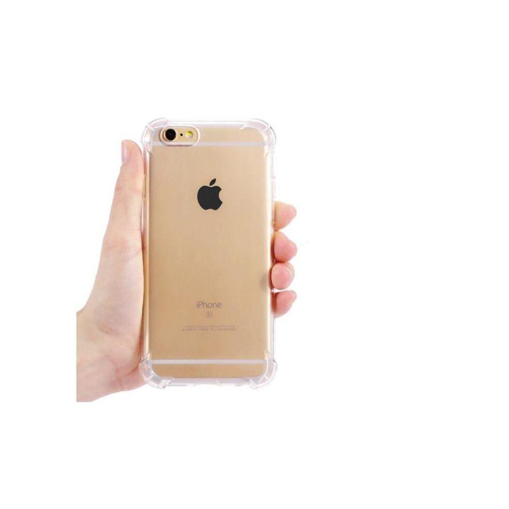 Cabling - CABLING Coque iPhone 6/6s Coque de protection en ...