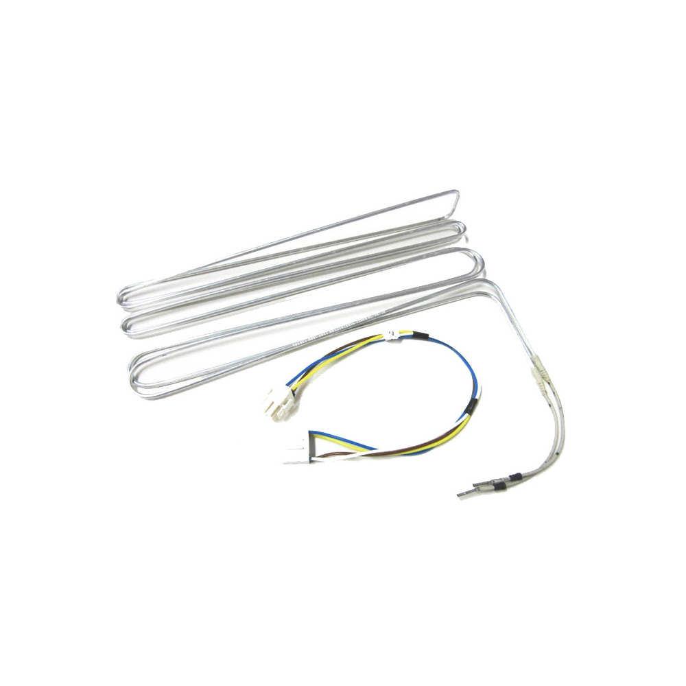 Hotpoint Kit Resistance Thermofusible 100 W 80° reference : C00141706
