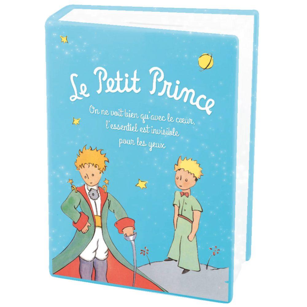 Le Petit Prince Tirelire Petit Prince en céramique