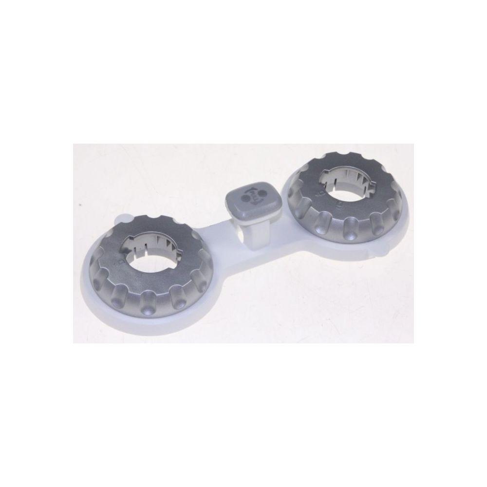 Electrolux Cassette filtre pour aspirateur electrolux