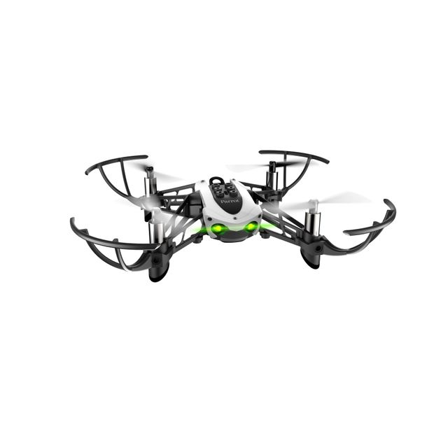 Parrot - Mambo FLY Parrot   - Drone Parrot