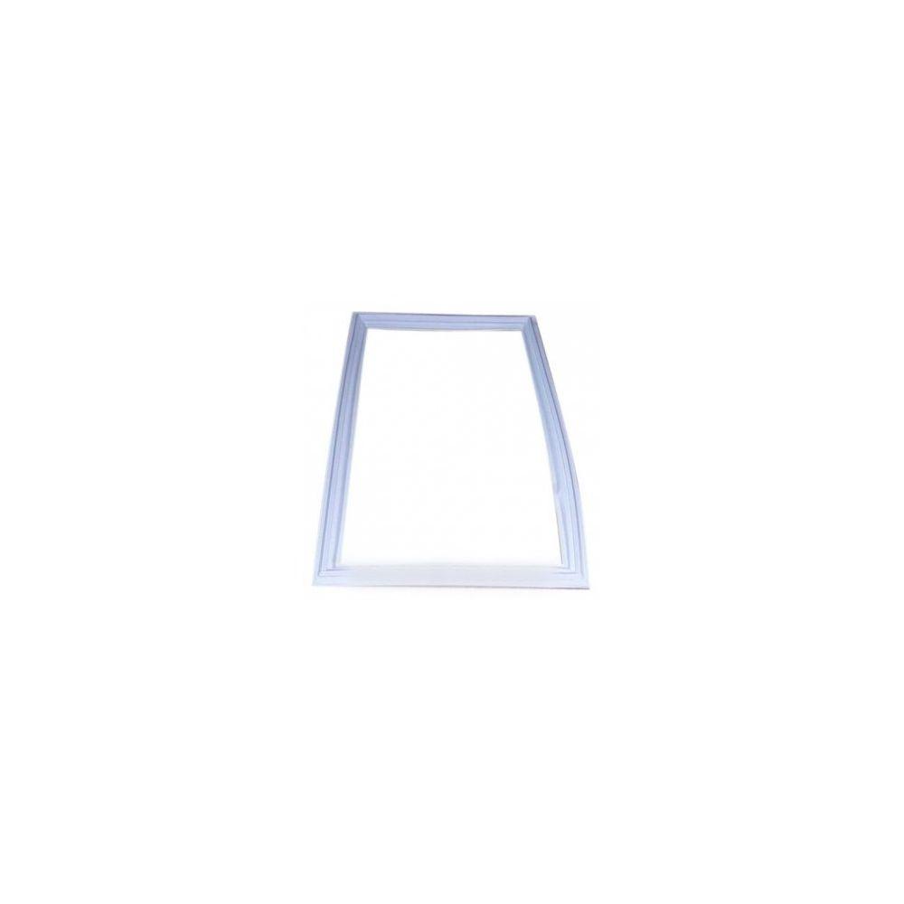 Scholtes Joint de porte (677x1215 mm) p900 pour réfrigérateur scholtes