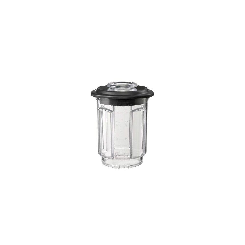 Kitchenaid kitchenaid - bol policarbonate pour blender/mixeur artisan 1.75l - 5ksbcj