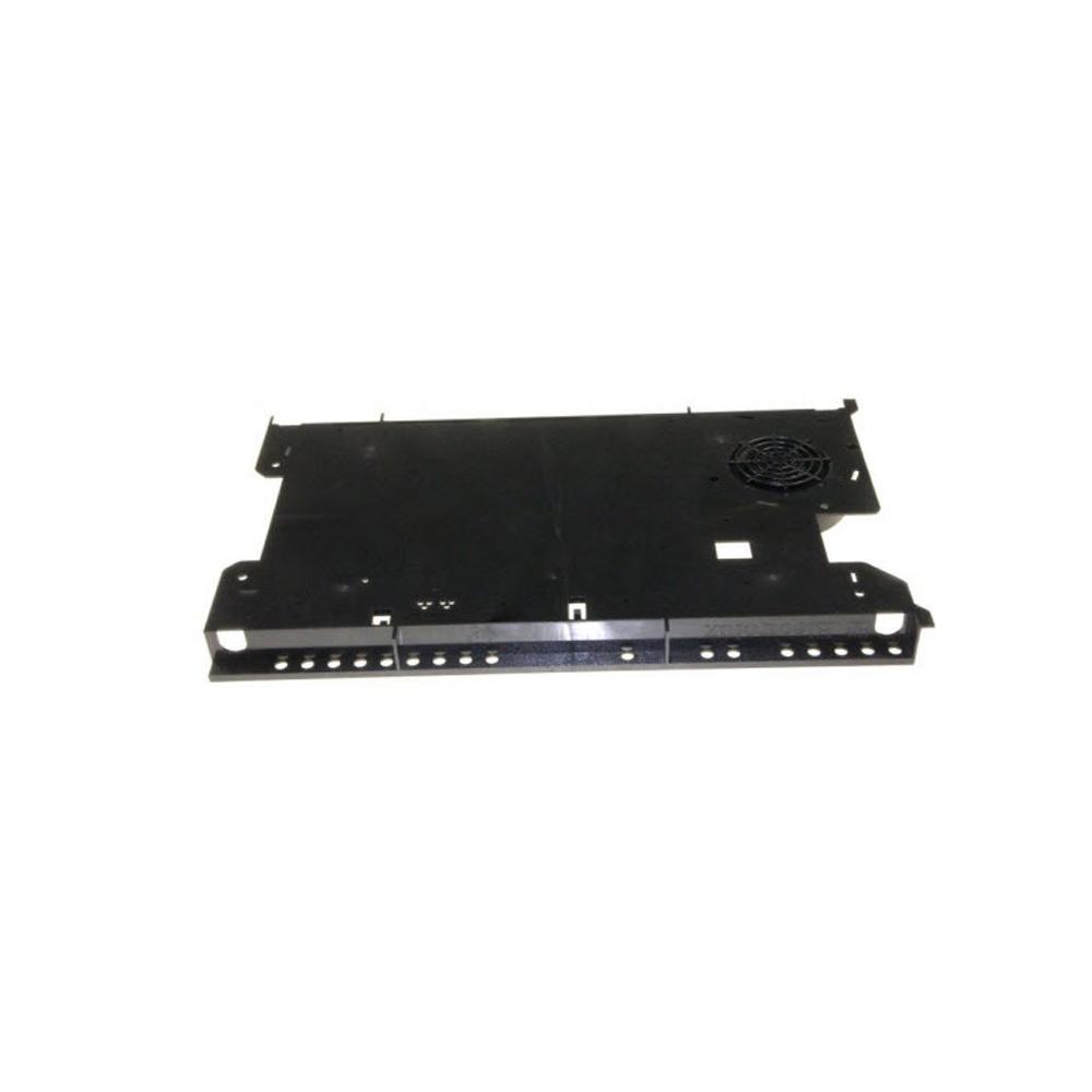 Faure VENTILATEUR XFAN REF RBH9330S1-1 POUR TABLE DE CUISSON FAURE - 357221900