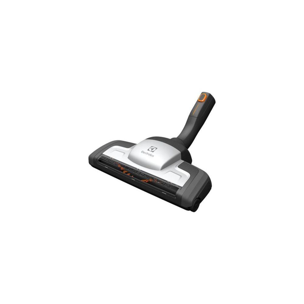 Electrolux Turbobrosse ELECTROLUX ZE119 Turbo Brush