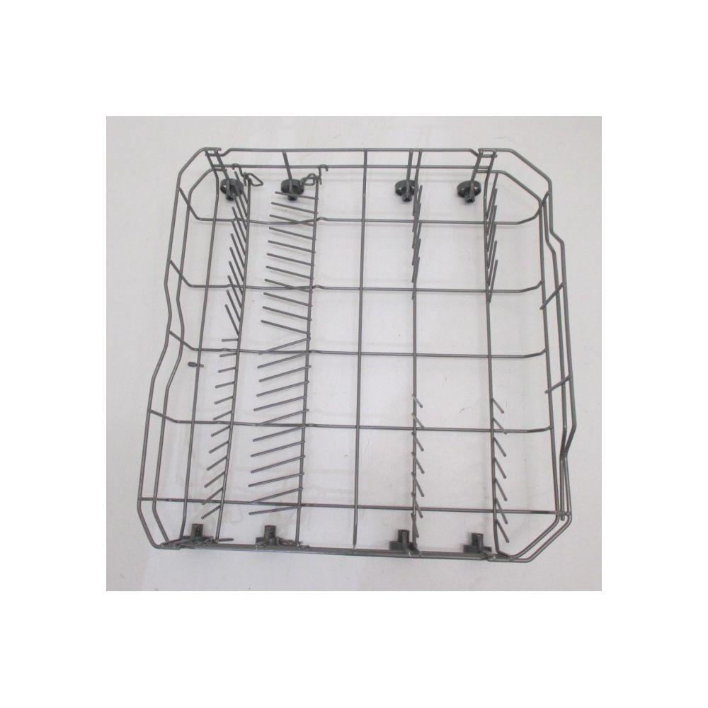 Proline Panier inferieur pour lave vaisselle proline