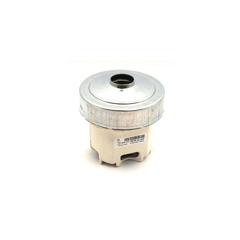 Electrolux MOTEUR 2000W 230 V POUR PETIT ELECTROMENAGER ELECTROLUX - 219769202