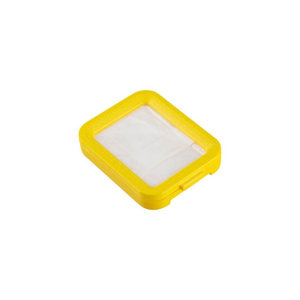 Black & Decker Parfum aspirateur BLACK ET DECKER FSM3LF capsules fraicheur citron