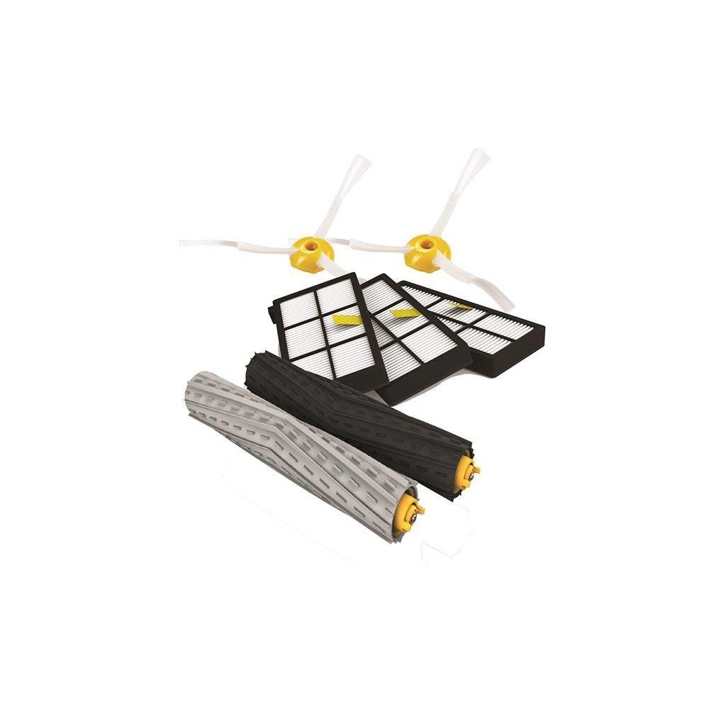 iRobot iROBOT Kit de Remplacement Série 800 ACC803