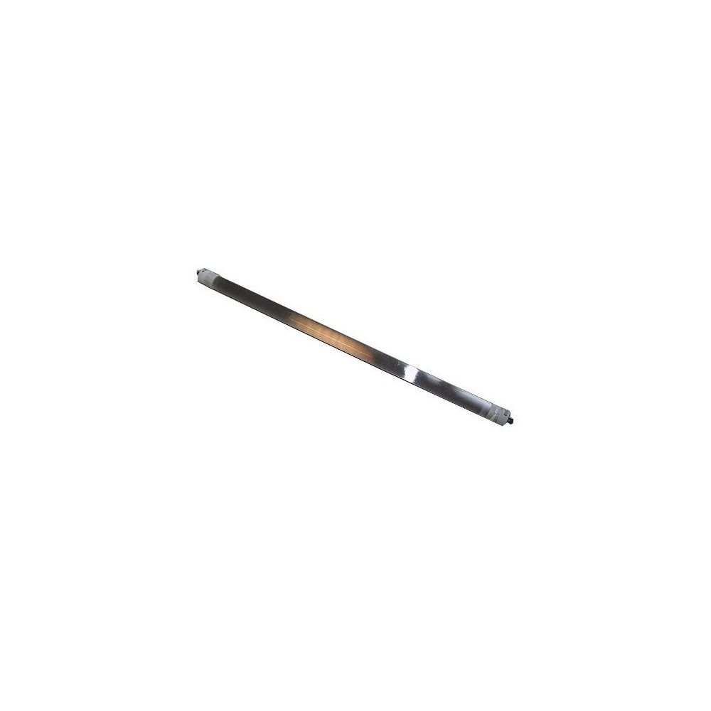 Whirlpool Element de chauffant grill pour micro onde whirlpool
