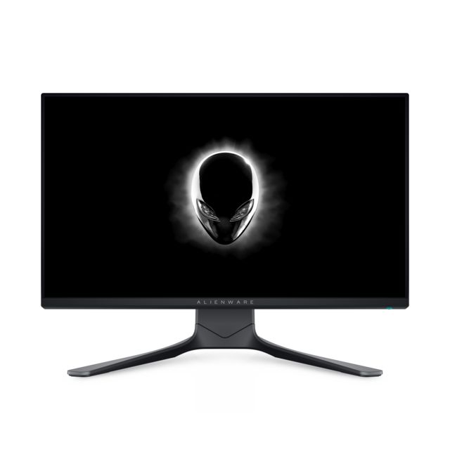"Dell - 25"""" LED Alienware AW2521HF - Ecran Gamer 1ms"
