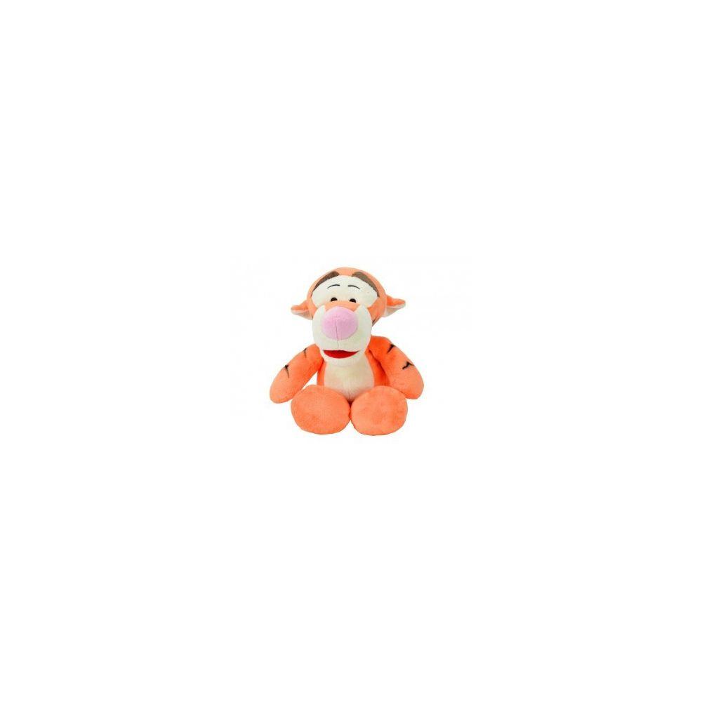 Walt Disney Peluche Tigrou Flopsy 35 cm