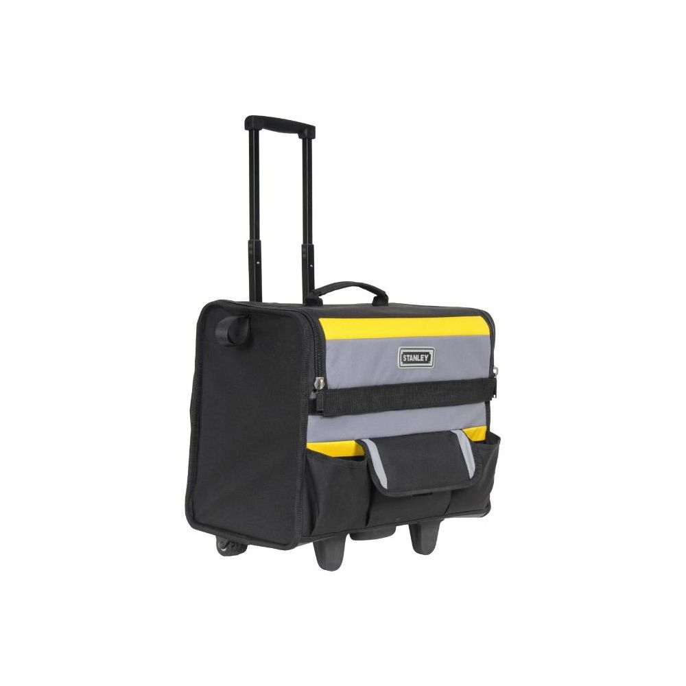 Stanley Stanley - Sac pour outils 56 x 44 x 42 cm - 1-97-515
