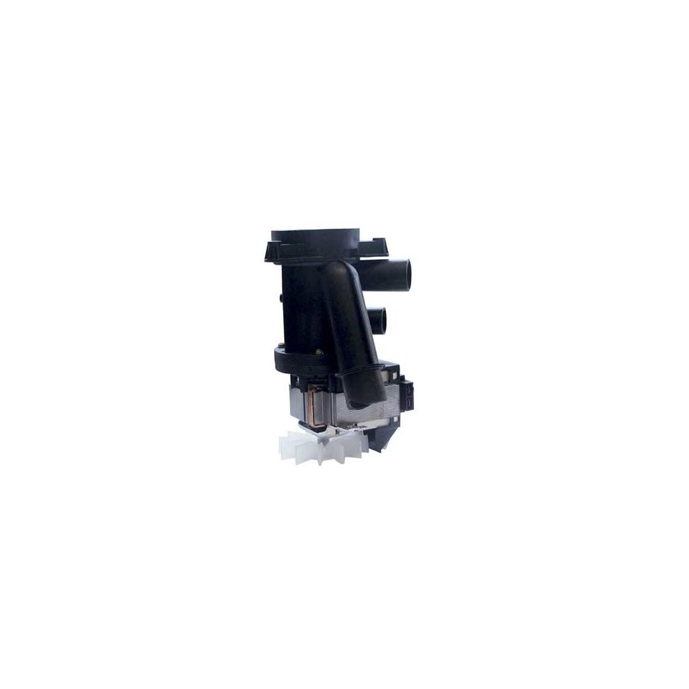 Electrolux POMPE DE VIDANGE PLASET 53336 POUR LAVE LINGE ELECTROLUX - 5026918200