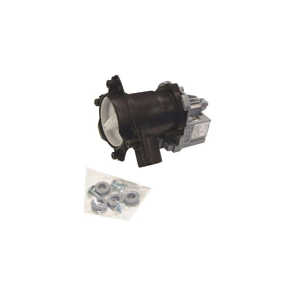 Bosch Pompe De Vidange Dp025-280 reference : 00145338